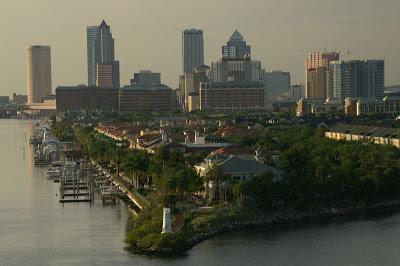 Auslaufen_in_Tampa7664569187272855485.jpg