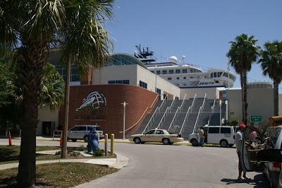 Hafen_Tampa3880075614376384216.jpg