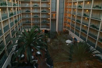 Sheraton_Suites_Tampa_Airport2650577775566352425.jpg