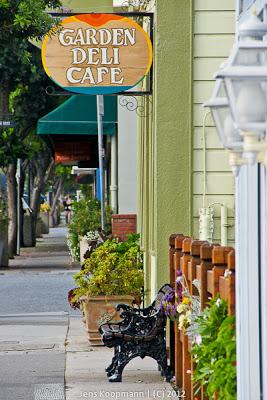 Highway1_nach_Monterey_20090603-06874.jpg