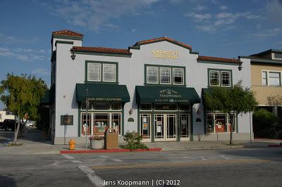 Highway1_nach_Monterey_20090603-06889.jpg