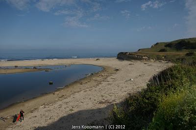 Highway1_nach_Monterey_20090603-06894.jpg