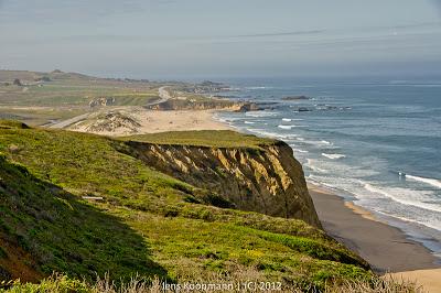 Highway1_nach_Monterey_20090603-06898.jpg