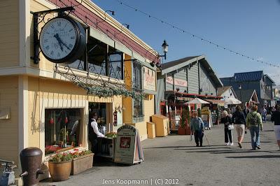 Highway1_nach_Monterey_20090603-07101.jpg