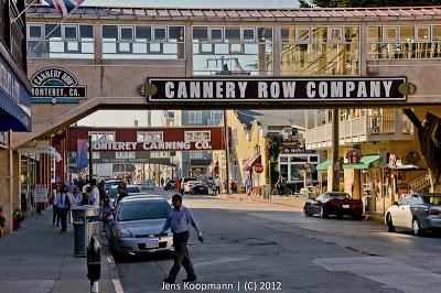 Highway1_nach_Monterey_20090603-07112.jpg