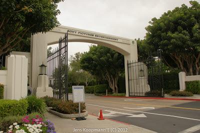 LA_20090608-08035.jpg