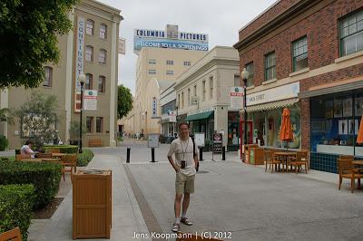 LA_20090608-08054.jpg