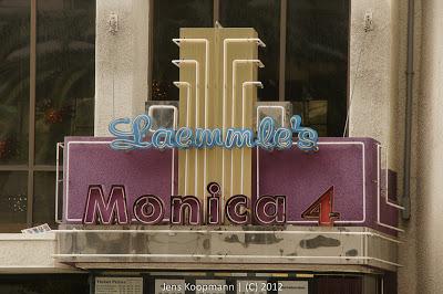 LA_20090608-08058.jpg