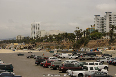 LA_20090608-08078.jpg