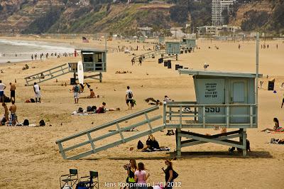 LA_20090608-08081.jpg