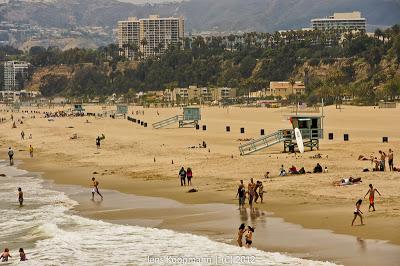 LA_20090608-08085.jpg