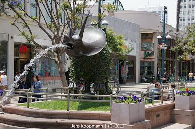 LA_20090608-08099.jpg