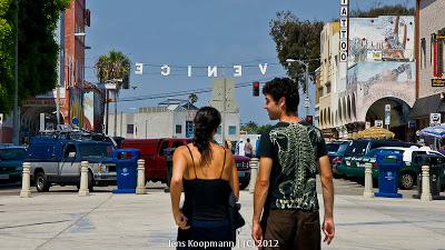LA_20090608-08139.jpg