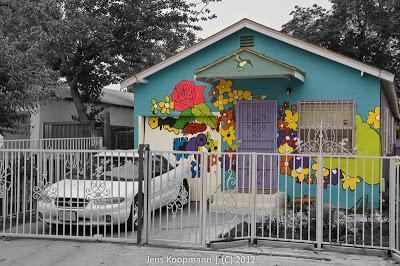 LA_20090609-08157.jpg