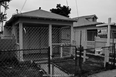 LA_20090609-08180.jpg