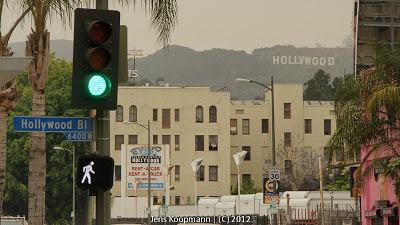 LA_20090609-08190.jpg