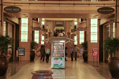 LA_20090609-08248.jpg