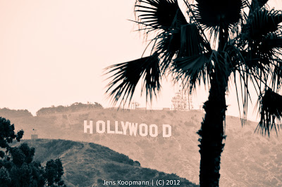 LA_20090609-08256.jpg