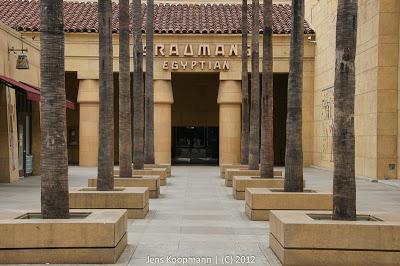 LA_20090609-08264.jpg