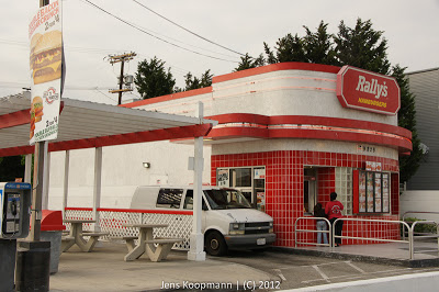 LA_20090609-08301.jpg