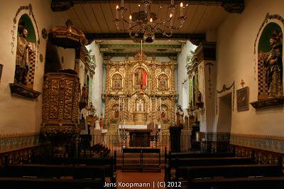 LA_nach_SanDiego_20060610-08352.jpg