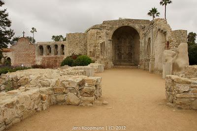 LA_nach_SanDiego_20060610-08360.jpg