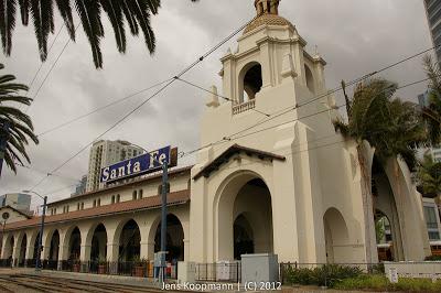 LA_nach_SanDiego_20060610-08532.jpg