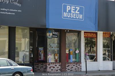 PEZ_Museum_20090623-00468.jpg