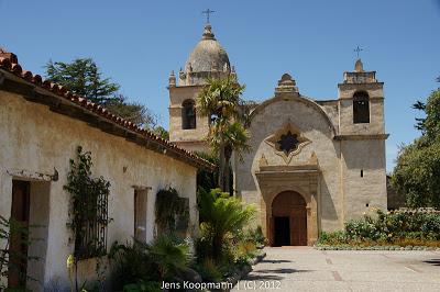 Point_Lobos_Monterey_20090604-07330.jpg