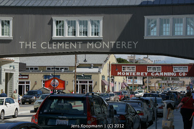 Point_Lobos_Monterey_20090604-07393.jpg
