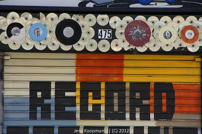 SF_20090621-09998.jpg