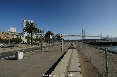 SF_20090622-00186.jpg