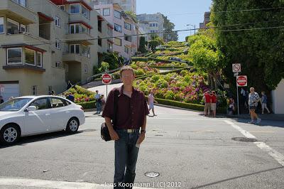 SF_20090622-00418.jpg