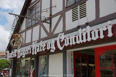 SanSimeon_nach_SantaBarbara_20090606-07776.jpg