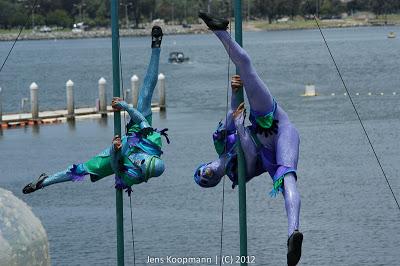 San_Diego_Seaworld_20090611-08702.jpg