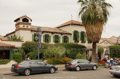 San_Diego_nach_Yucca_Valley_20090613-09014.jpg