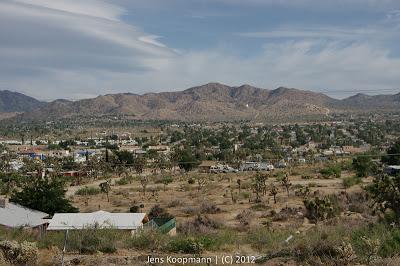 San_Diego_nach_Yucca_Valley_20090613-09039.jpg