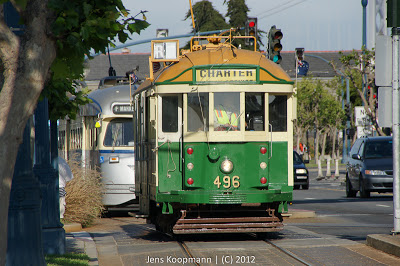 San_Francisco_20090602-06852.jpg