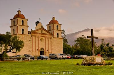 Santa_Barbara_LA_20090607-07868.jpg