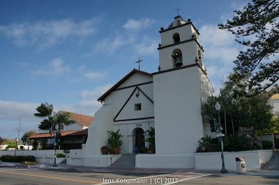 Santa_Barbara_LA_20090607-07869.jpg