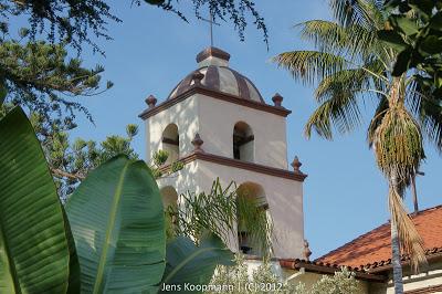 Santa_Barbara_LA_20090607-07872.jpg