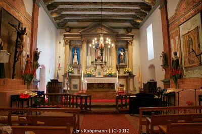 Santa_Barbara_LA_20090607-07875.jpg