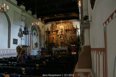 Santa_Barbara_LA_20090607-07901.jpg