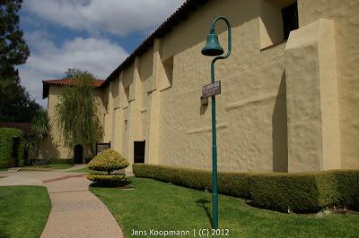 Santa_Barbara_LA_20090607-07903.jpg