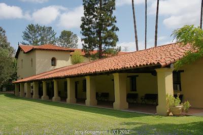 Santa_Barbara_LA_20090607-07910.jpg