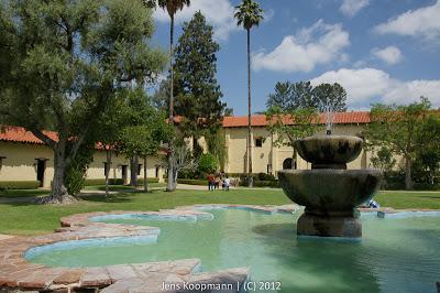 Santa_Barbara_LA_20090607-07919.jpg