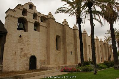Santa_Barbara_LA_20090607-07924.jpg