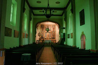 Santa_Barbara_LA_20090607-07933.jpg