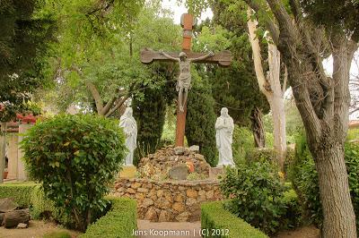 Santa_Barbara_LA_20090607-07936.jpg