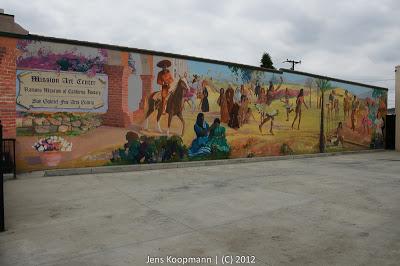 Santa_Barbara_LA_20090607-07944.jpg